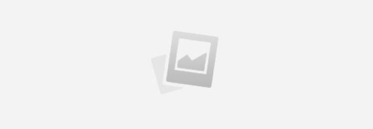 «Развивай-ка!»: Радуга из бисера