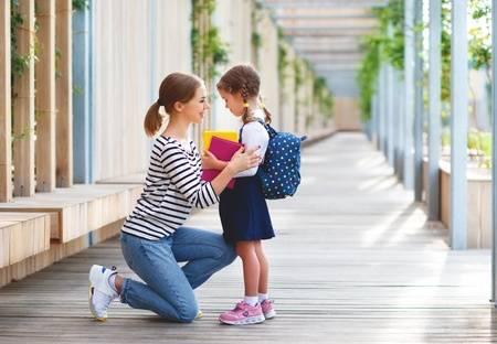 Как заставить ребенка делать домашнее задание