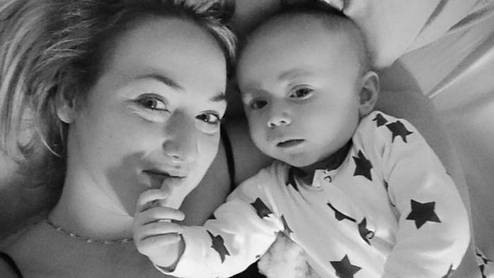 10 ошибок молодых мам
