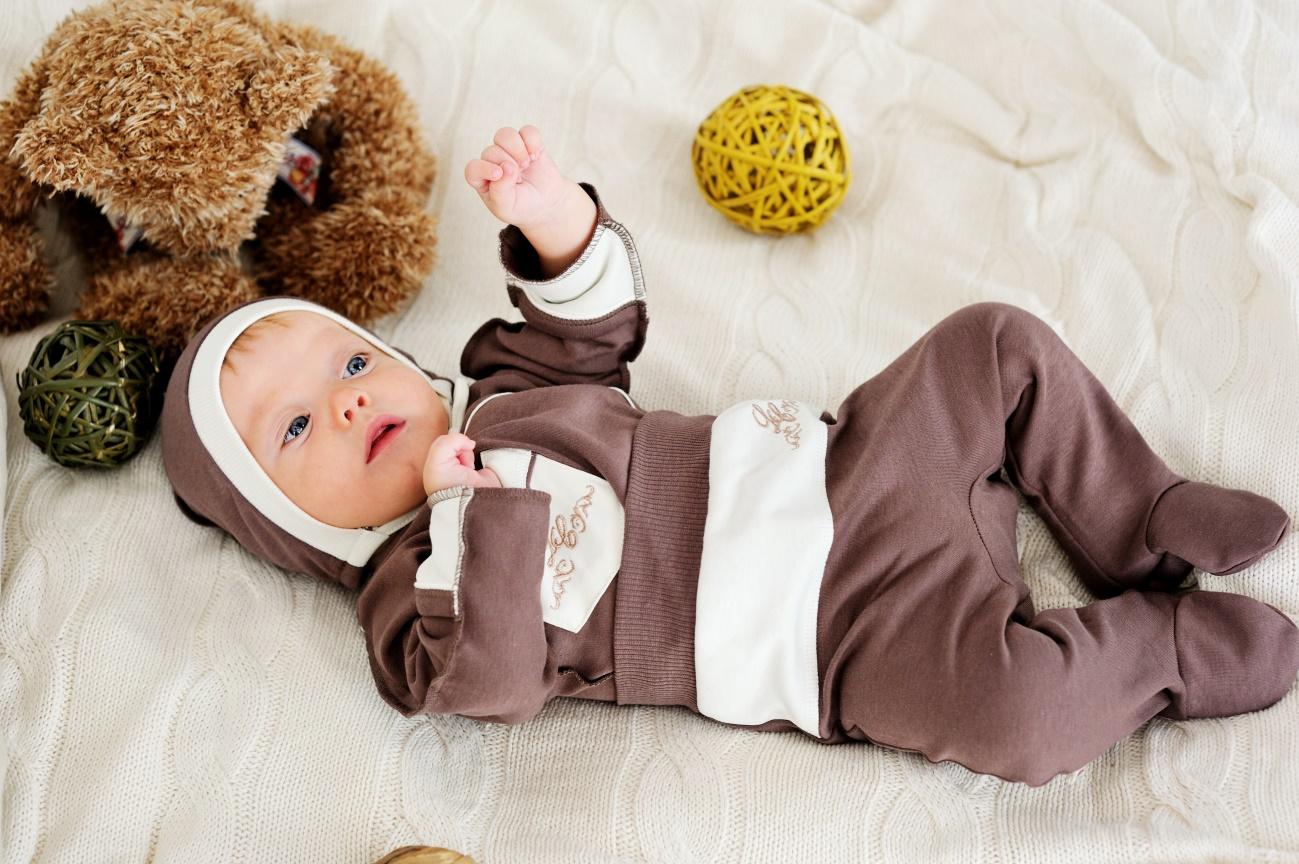 Суеверия о младенцах: стоит ли верить
