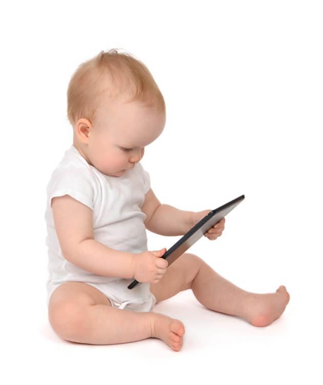 Что влияет на развитие речи ребенка