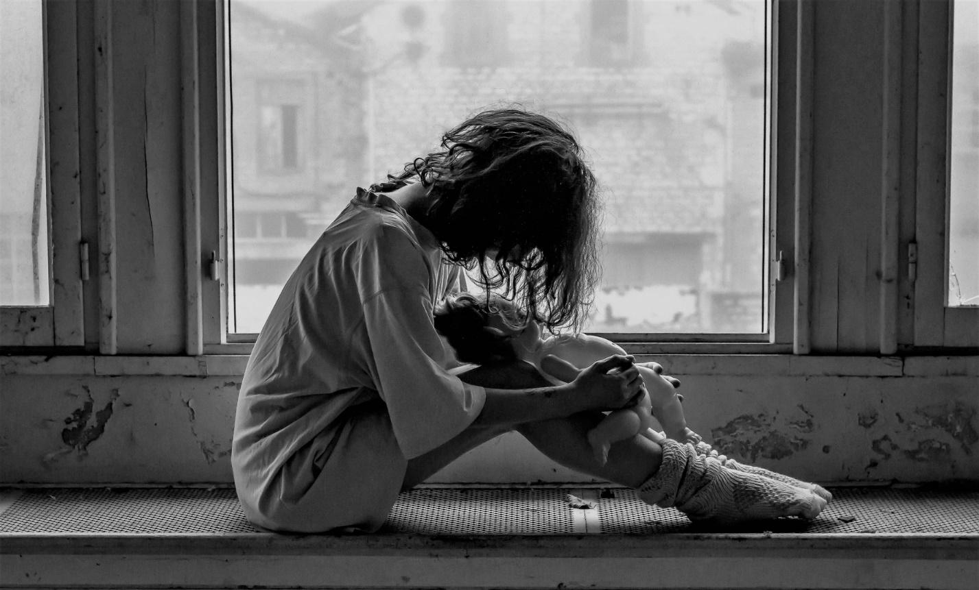 Типы воспитания, вредные для ребенка