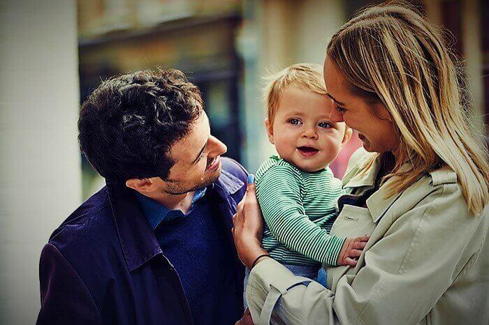 Признаки здравомыслящих родителей по мнению доктора Комаровского