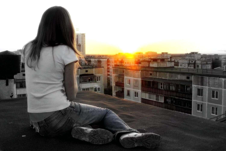 Главное условие счастливого детства, по мнению психолога