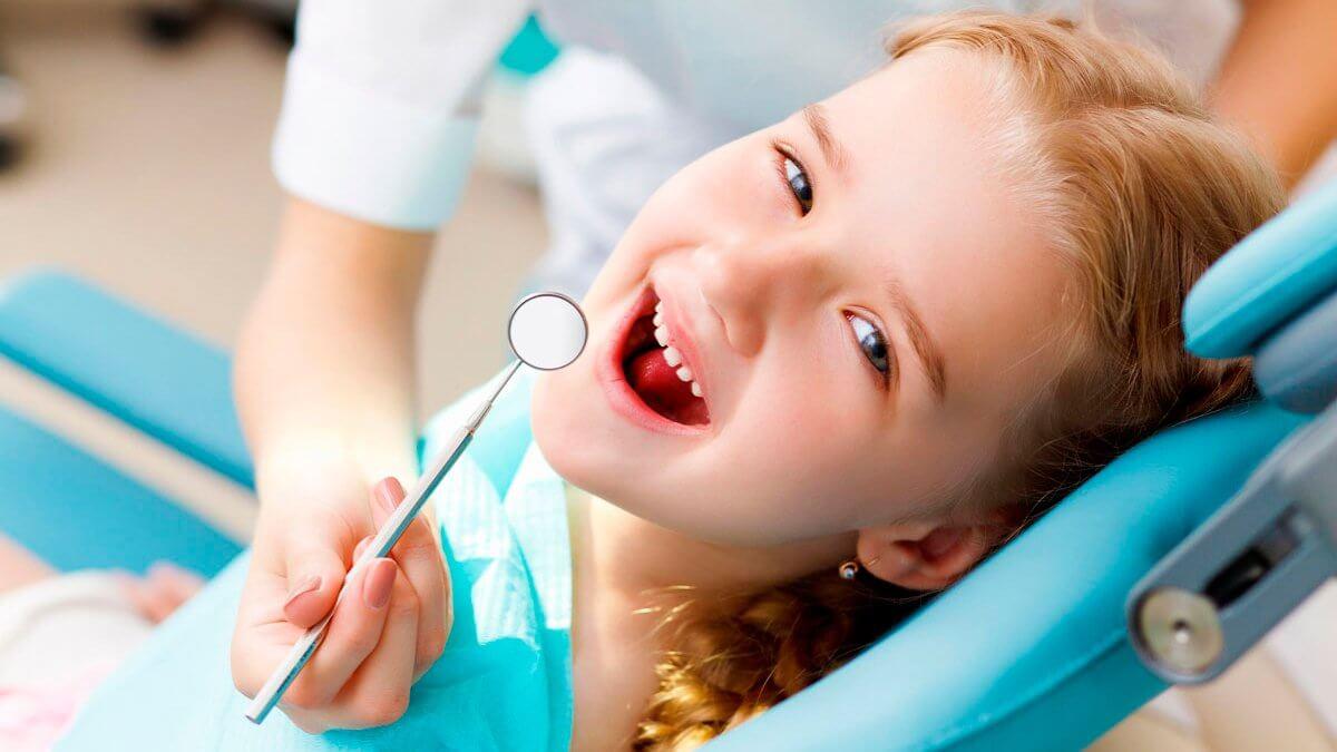 Стоит ли наказывать ребенка за неудачное посещение доктора