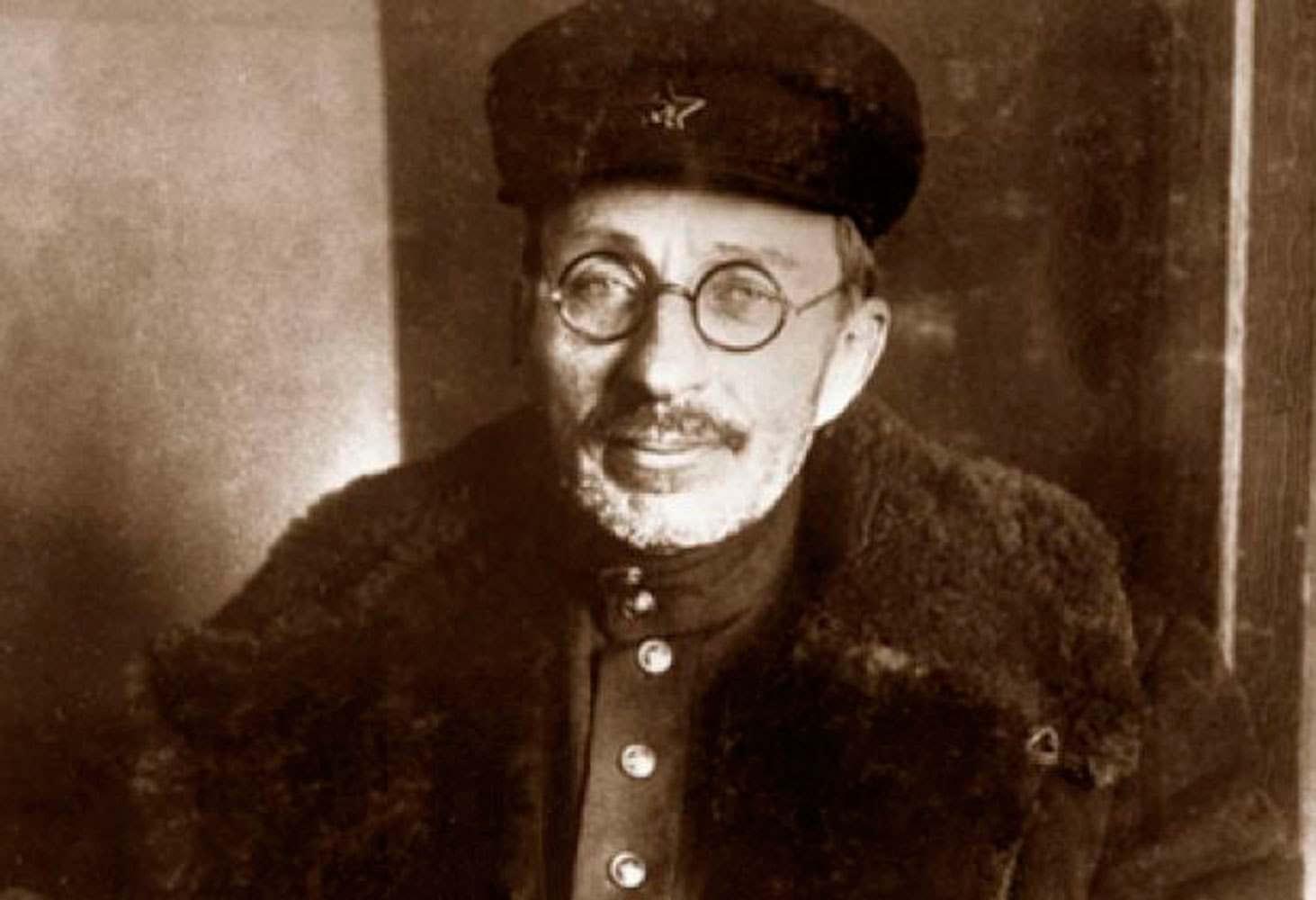 Особенности воспитания по принципам доктора Антона Макаренко