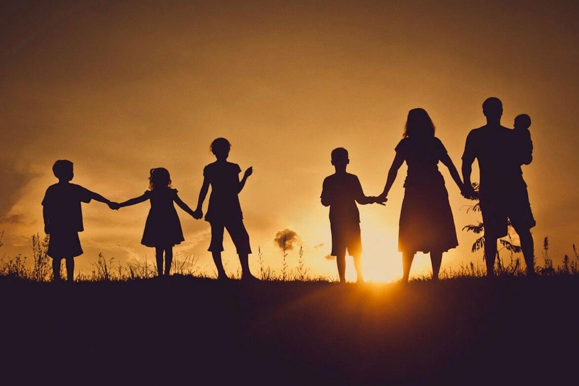 О неправильных моделях поведения и частых ошибках родителей