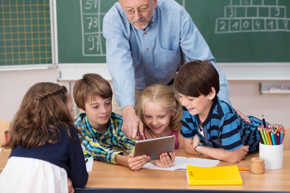 Секреты педагогики от Шалвы Амонашвили: любовь к ученикам и творческий подход