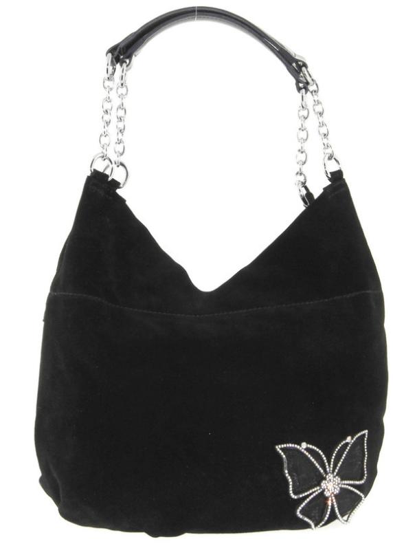 Основные критерии выбора дамских сумок: популярные модели для современных женщин