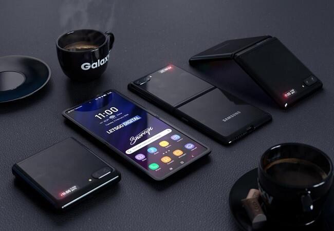 Самые доступные телефоны в Баку