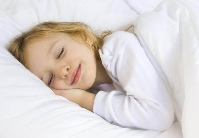 Верните в вашу семью сон, мир и гармонию