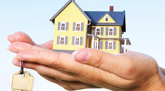 Унаследование жилья по закону в Украине – рассматриваем все нюансы