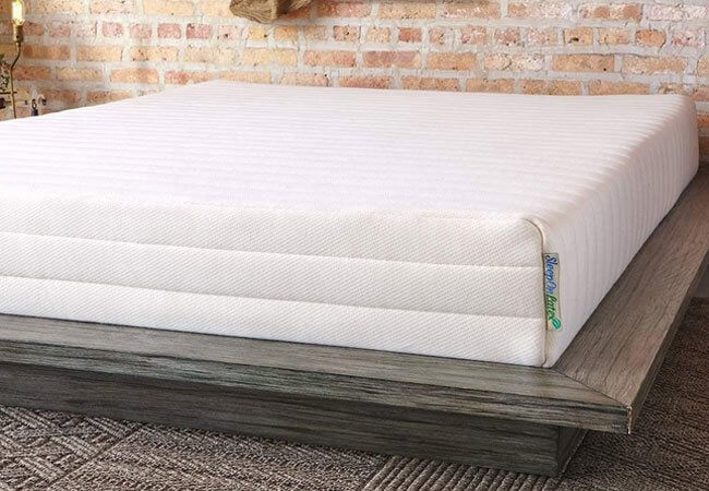 Что необходимо для здорового сна? Матрас для кровати и дивана