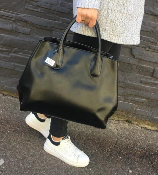 Женские сумки - это практичное и стильное решение для каждой женщины, любящей комфорт